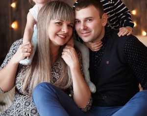В Брянске родные погибших в страшном ДТП требуют наказать виновника