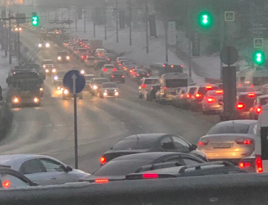 Автоломбард на городищенской горке брянск автосалоны в москве новые автомобили цены центральный