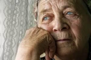 Брянские мошенники обманывали пенсионеров из Калужской области