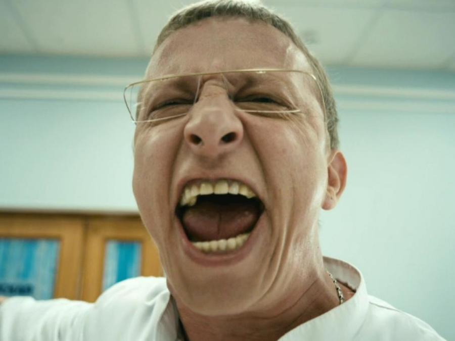 patsientki-sovrashayut-doktorov-foto-krivoy-chlen-porno-video