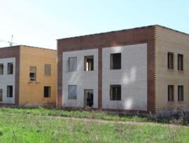 Брянские власти ответили на анонимку о строительстве опасного детсада