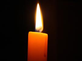 В Злынковском районе при пожаре погиб 55-летний мужчина