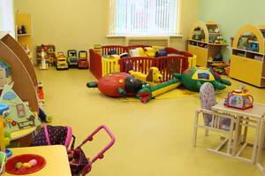 На Брянщине из-за коронавируса появятся дежурные детские сады