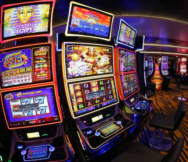 В брянске игровые автоматы скачать бесплатно игру игровые автоматы бесплатно на телефон