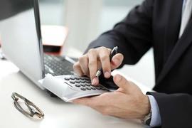 Помощь в получении кредита без обмана
