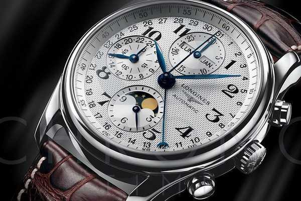 Брянск скупка часов часовщик ломбард