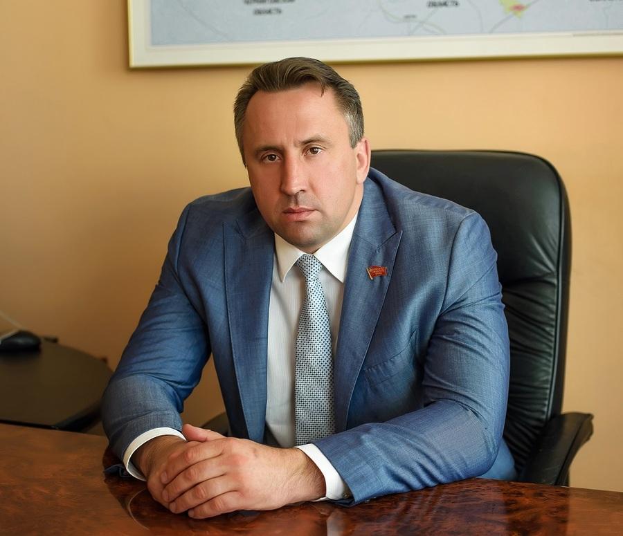 Об итогах реализации партпроекта рассказал Михаил Иванов