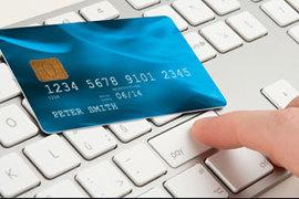 Почему так востребованы кредитные карты
