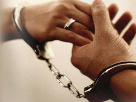 В Брянске супругов осудят за аферу на 29 млн рублей
