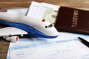 Авиабилеты онлайн – удобно и оперативно