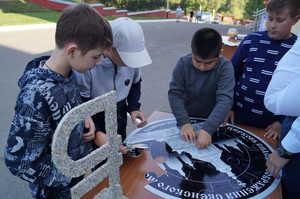 Брянцы в Банке России смогут узнать тайны монет и примерить бронежилет