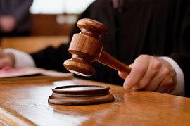 Брянца осудили за контрабанду анаболиков из Беларуси