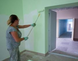 На Брянщине капитально отремонтируют 11 поликлиник и больниц