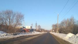 В Брянске активисты ОНФ обратились в мэрию после проверки дорог