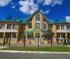 Брянские школы на тепле и воде сэкономили 19 млн рублей
