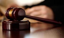 Брянскую чиновницу осудили за смерть в колодце 11-летнего мальчика