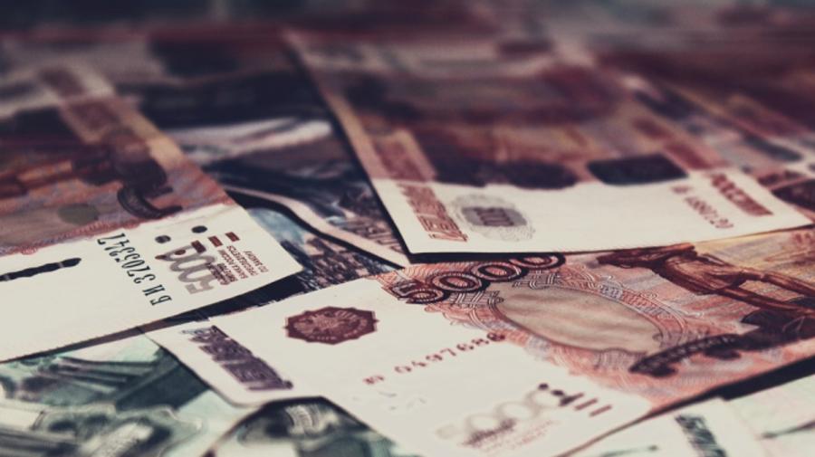 В Брянске за самовольную пристройку оштрафовали бизнесмена