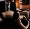 Секс-коучер